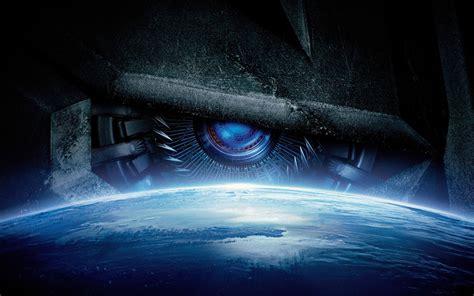 Transformers | Fondo de pantalla 2880x1800 ID:2660