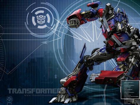Transformers Wallpaper HD 1080P fondos de pantalla gratis
