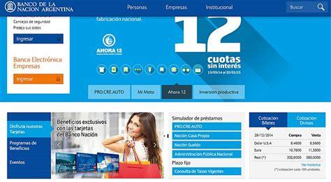 Tránsito Córdoba | Cotización del dólar en Argentina