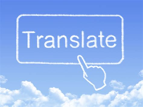 Translations from ENGLISH to SPANISH 1000 words for $10 ...