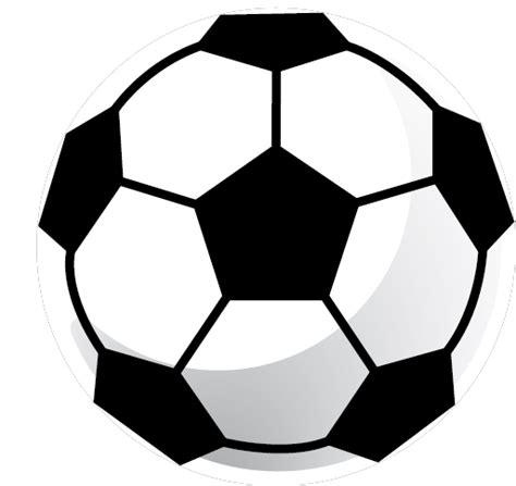 Transmisión En Vivo Fútbol | Fútbol Online Live Stream ...