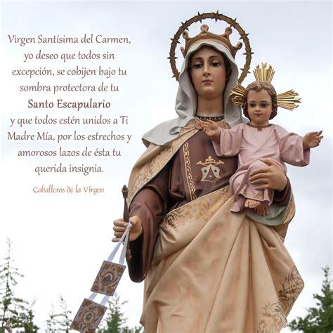 Transportadores no le fallan a la Virgen del Carmen ...