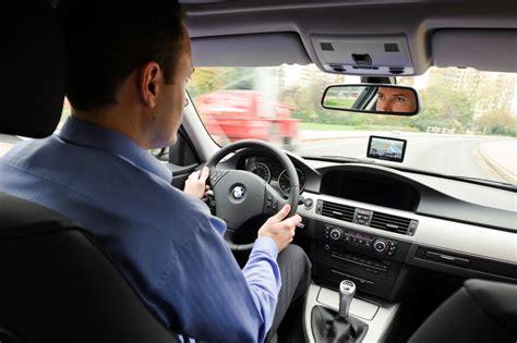 Transporte en coche en Alemania   InfoAlemania.com