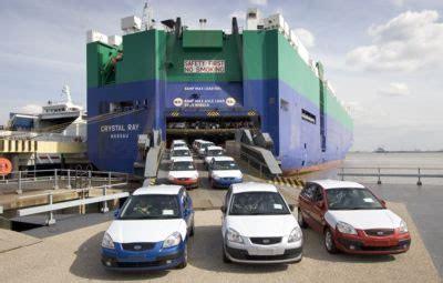 Transporte maritimo regular Archivos - Cargo Lanzarote