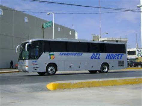 Transportes del Norte Grupo Senda   Atractivos turisticos ...