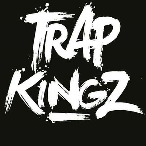 Trap Kingz - Home | Facebook