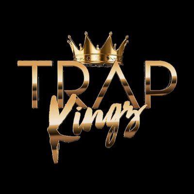 Trap Kingz (@TrapKingz_vevo) | Twitter