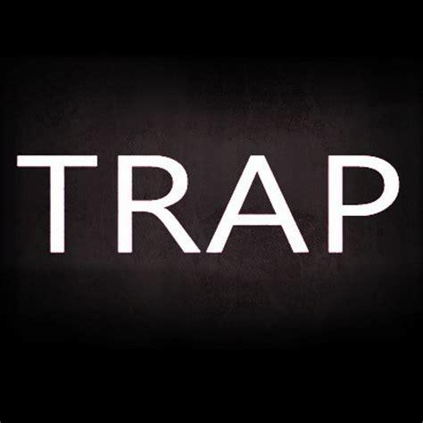 Trap Music | Know Your Meme