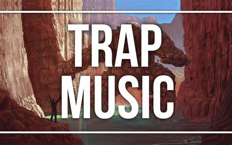 Trap Music | www.imgkid.com   The Image Kid Has It!