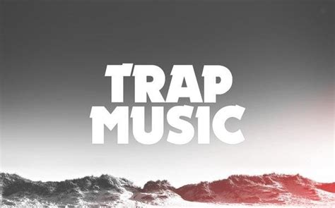 Trapped Thursday: 6 Must Listen Trap Tunes This Week