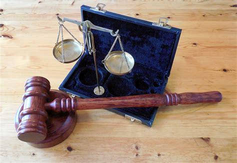 Tras la denuncia ante los tribunales de Justicia de la OPE ...