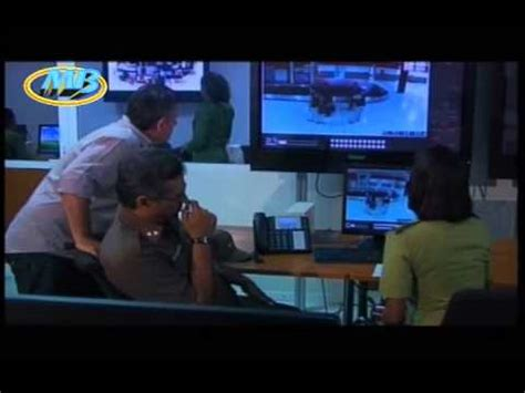 Tras la Huella Caso   Porfia   Policiaco Cubano 2012 ...