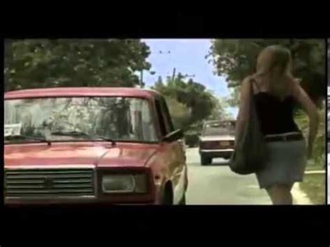 Tras la Huella Caso /Porfia  Policiaco Cubano    YouTube