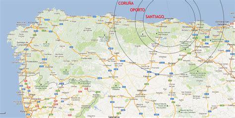 Traslación – Vamos a Cantabria