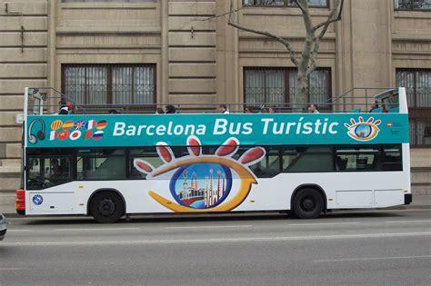 Trasporti Barcellona « Capodanno Barcellona