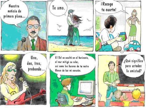 TRASTEANDO POR LA LENGUA : Las funciones del lenguaje: Tema 1