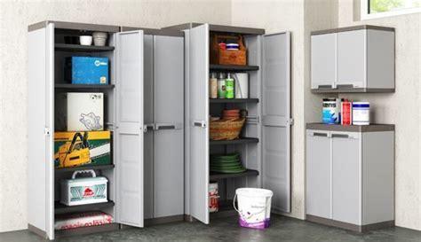 Trasteros: aprovecha el espacio de almacenaje - Leroy Merlin