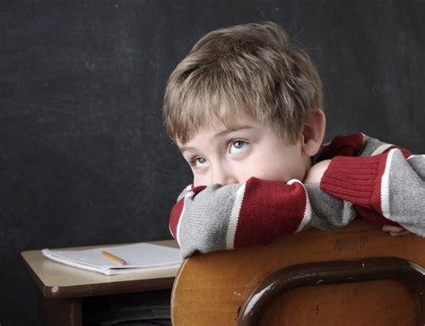 Trastorno por Déficit de Atención con o sin Hiperactividad ...