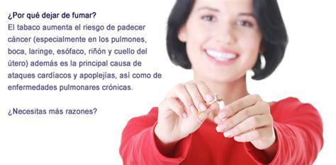 Tratamiento antitabaco | BodyCare Medicina Estetica en ...