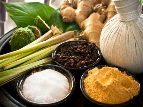 Tratamientos naturales para el cáncer de colon - Cáncer de ...