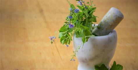 Tratamientos y remedios para la ciática, ¿son efectivos?