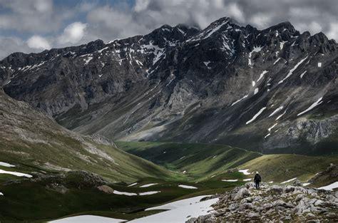 Travel Guide To Picos De Europa National Park | Travelphant