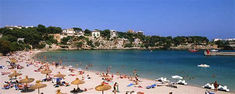 Travel to Porto Cristo, Spain - Porto Cristo Travel Guide ...