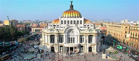 Travelian   Sustainable Travel in Mexico