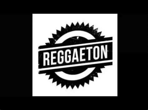 Trebol Clan - Bailame [Reggaeton Antiguo] [Audio] [Letra ...