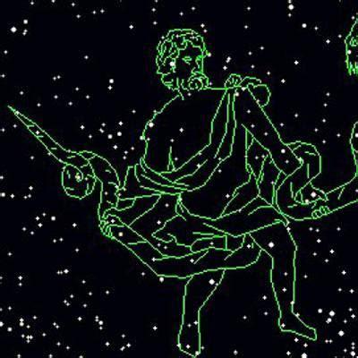 ¿Trece son los signos zodiacales? | Noticias de santander ...