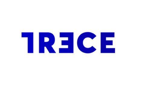 TRECE TV en directo, Online ~ Teleame Directos TV