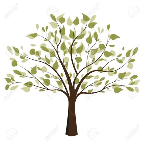 Tree Of Life Black And White Clipart - Google Search ...