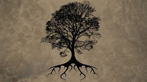 Tree of life wallpaper #5119