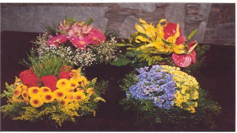 Treinamento de Florista   Arranjos de Flores   Cursos CPT ...