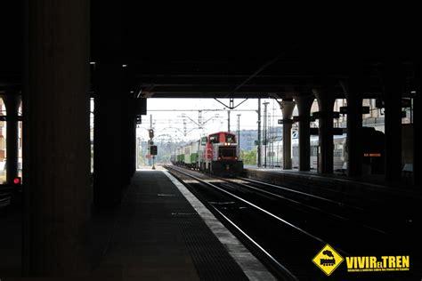 Tren Adif : Vivir el Tren – Historias de trenes