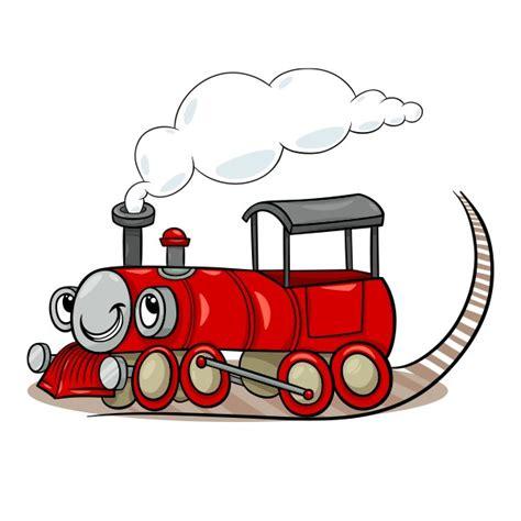 Tren Animado | www.pixshark.com   Images Galleries With A ...
