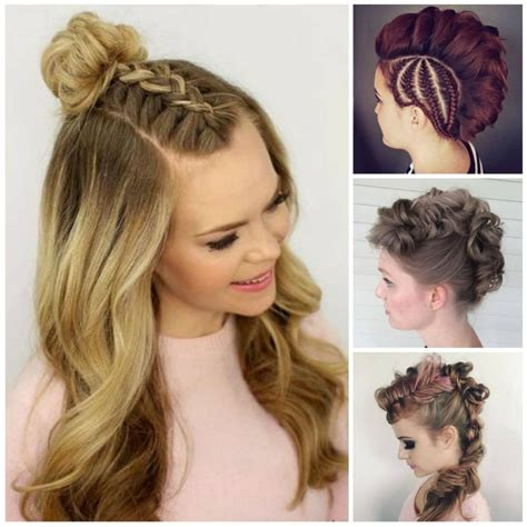 Trending Easy Casualstyles Ideas On Pinterest For Long ...
