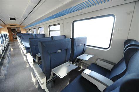 Trenes de Argentina, Horarios y Destinos, Megapost   Info ...
