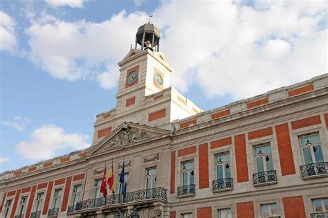 Trenes Sevilla - Madrid desde 38€. Ofertas de billetes AVE ...