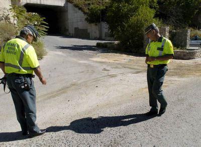 Tres jóvenes fallecen en un accidente de tráfico en ...