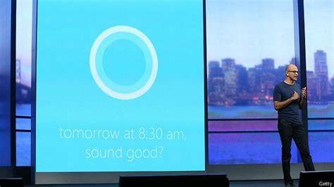 Tres novedades y una crítica del Windows 10 – Segundo a ...