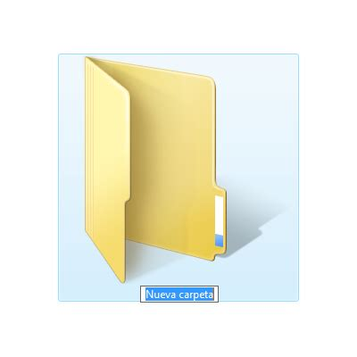 Tres pasos para organizar mejor tus documentos