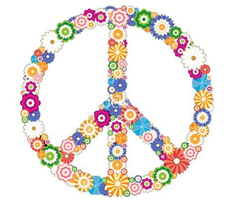 Tres símbolos de la Paz   Imágenes   Taringa!
