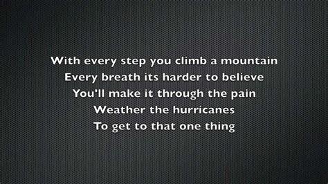 Trespassing Adam Lambert Lyrics | www.pixshark.com ...