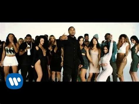 Trey Songz- Everybody Say feat. Dave East, MikexAngel ...