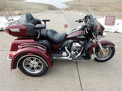 Tri Glide Harley Passenger Arm Rest   Harley Davidson Forums