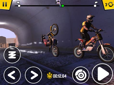 Trial Xtreme 4 - Android Apps on Google Play