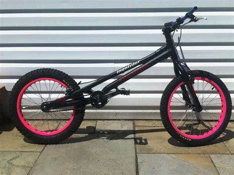 Trials Bikes For Sale Used Motorbikes Motorcycles For ...