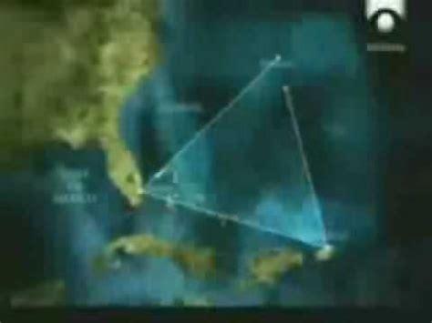 Triangle de les Bermudes - YouTube