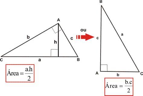 Triângulo retângulo   Alfaconnection
